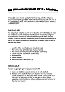 World Cup Tasks.docx