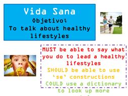 3. Vida Sana.pptx