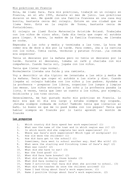 Practicas Laborales Worksheet.doc