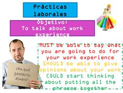 6. Practicas Laborales.pptx