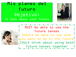 11. Planes del Futuro.pptx