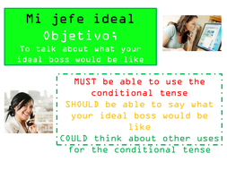10. Mi jefe ideal.pptx