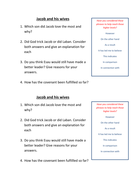 high ability worksheet .docx