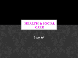 Health & Social Care Intro.pptx
