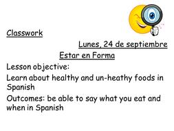 lesson 4 healthy unhealthy food.pptx