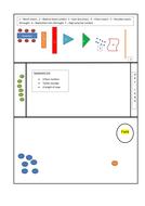Problem Solving - Sports hall plan.docx