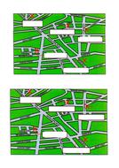 Blank crime map.docx