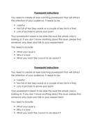 Powerpoint Instructions.docx