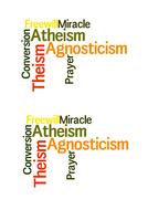 belief in god  half keywords wordle starter.docx