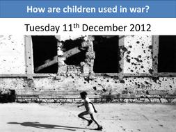 Child Soldiers.pptx