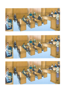 magistrates court pic.docx