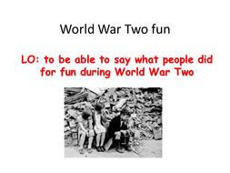 WW2 fun lower.pptx