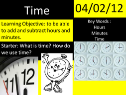 Time.pptx