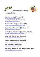 Christmas_Listening_youtube_links.doc
