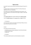 Ass 2 Task 1c Report writing brief.docx
