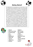 Ass 5 Task 1 and 2Reproduction keyword word search.doc