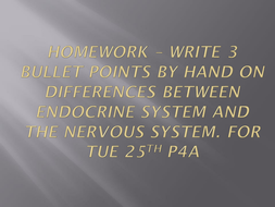 Assignment 4 powerpoint.pptx