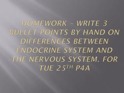 Ass 5 powerpoint.pptx