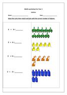 math worksheet 2.docx