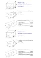 3D Trigonometry Worksheet (Blue).docx