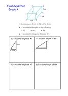 3D Pythagoras Support.doc