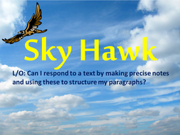Sky Hawk Lesson 7.pptx