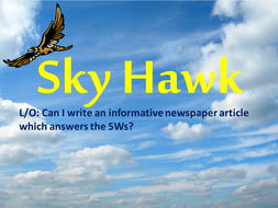Sky Hawk Lesson 9.pptx