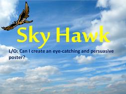 Sky Hawk Lesson 4.pptx