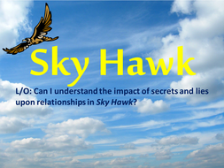Sky Hawk Lesson 11.pptx