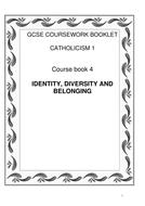 Coursebook 4 Identity, Diversity and Belonging within Cathol.doc
