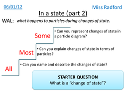 5.4.2 Changes of state (part 2).pptx