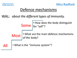 6.1 Defence mechanisms.pptx