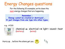 energy_changes_presentation.pptx