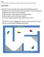 Laser Quest task sheet.docx