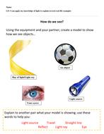 Assessment booklet-light.docx