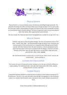 Dream Believe Achieve-workshop descriptions.docx