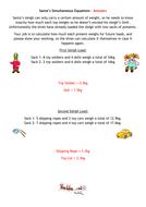 Santa Simultaneous Equations Answers.docx