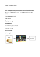 Energy Transformations.doc