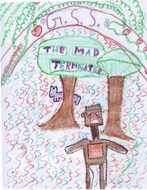 56129805-The-Mad-Terminator-A-Story-by-the-Children-from-Grace-Support-Shelter.pdf