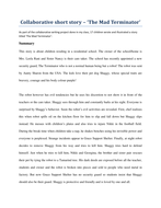 Sample collaborative short story writing.docx