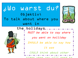 3. Wo Warst DU.pptx