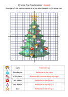Christmas Tree Transformations Answers.docx