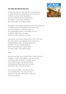 Udo Jürgens Aber Bitte Mit Sahne lyrics.docx