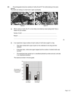 Peppered moth Qs and As.pdf