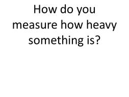 Concept Questions.pptx