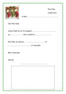 Père Noël letter basic.doc