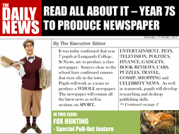 Newspaper_Project_Teacher_Pres_v5.pptx
