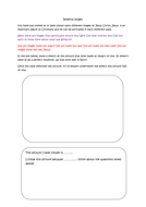 Religious Images response sheet-LESS ABLE.docx