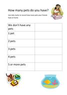 How many pets.docx