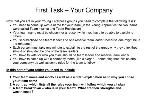 Organic Chemistry Naming Worksheet Pdf End Of Year   Young Enterpriseapprentice Task By Davidhowes  Pronouns Worksheets 6th Grade Word with Synonyms And Antonyms Worksheet For Grade 1 Excel End Of Year   Young Enterpriseapprentice Task By Davidhowes   Teaching Resources  Tes Introduction To The Periodic Table Worksheet Word